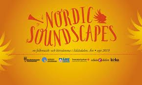 Ett fantastiskt evenemang i Edsåsdalen 189206ad0fc6f